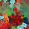 blomst_01_30x40