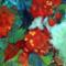 blomst_02_30x40