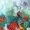 blomst_05_60x80